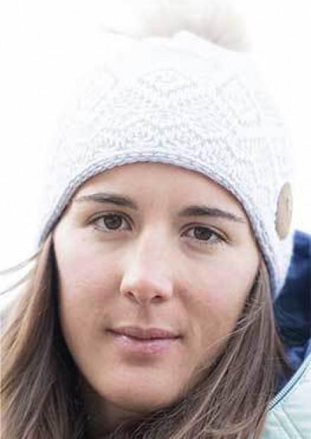 Alizée BARON